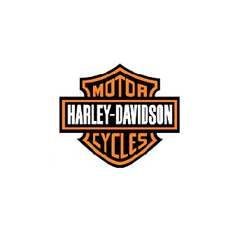 Veja todos os produtos em Harley