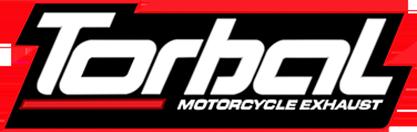 Logomarca-Torbal
