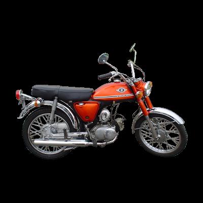 Veja todos os produtos em Suzuki 50