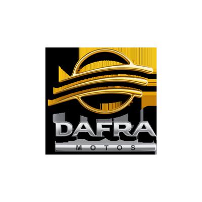 Veja todos os produtos em Dafra