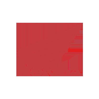 Veja todos os produtos em Honda