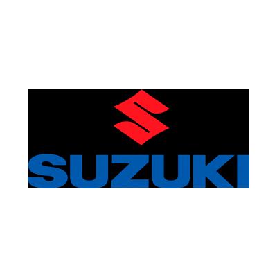 Veja todos os produtos em Suzuki
