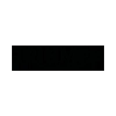 Veja todos os produtos em Triumph