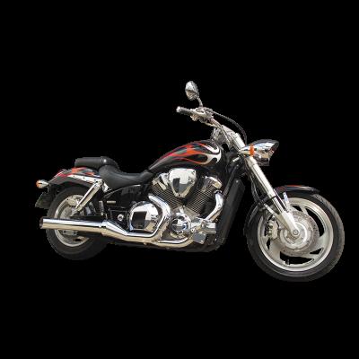 Veja todos os produtos em VTX 1800