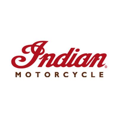 Veja todos os produtos em Indian Motorcycle