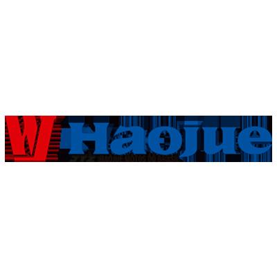 Veja todos os produtos em Haojue